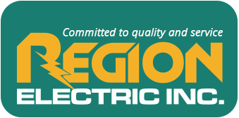 Region Electric Inc.